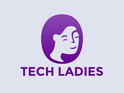 Tech ladies brand