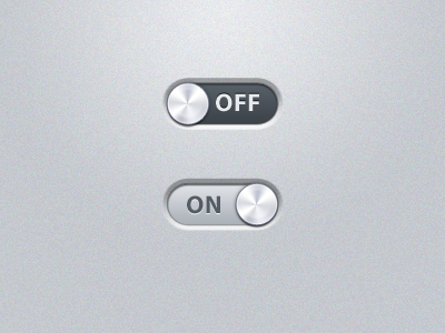 Toggle Button switch iphone toggle button chrome