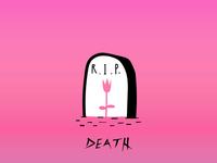 O' Death II