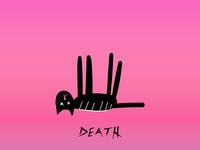 O' Death III