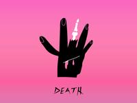 O' Death IV