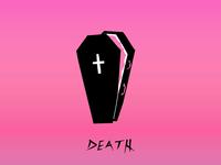 O' Death V