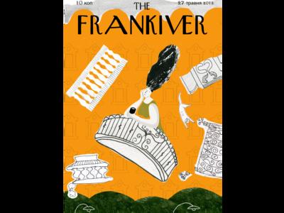 Frankiver
