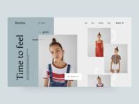 Bershka   Fashion Online Shop