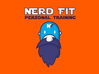 Nerd Fit - Personal Training