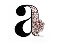 A Is For Alveoli