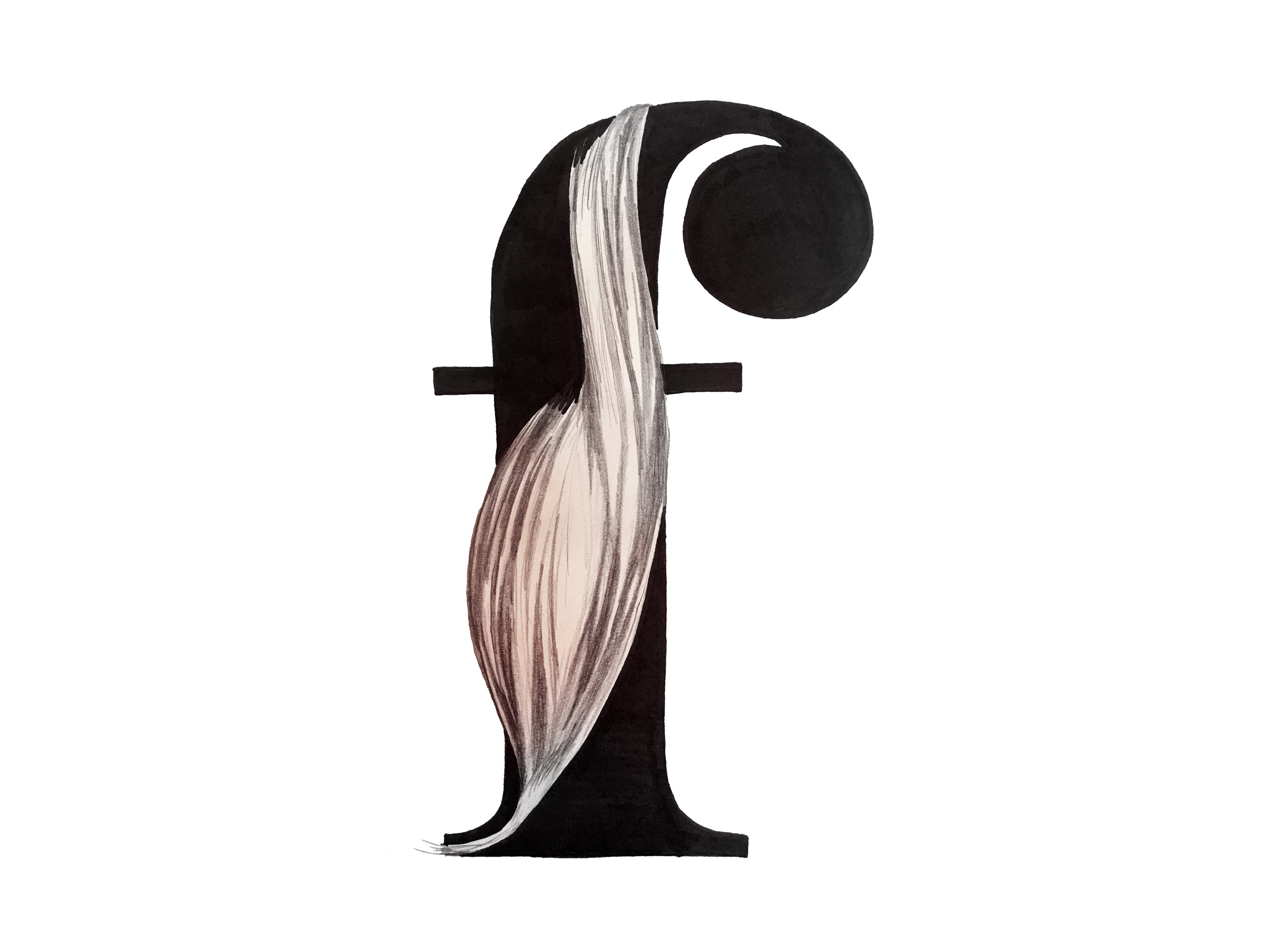 F is for flexor