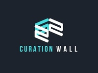 Curation Wall