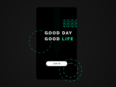 Freebie Join Us Concept freelance freebies freebie psd free psd free xd free freebie xd freebie sign in ui join us ui join sign up sign in signup sign join us