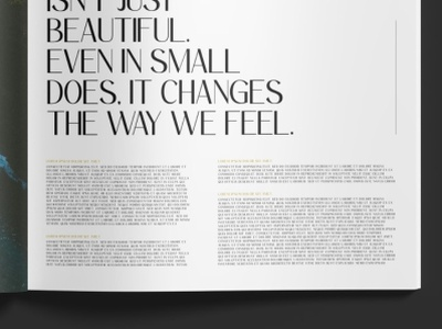 CARLOTI - Sans serif font sans serif display logo design font typography logo type fonts branding