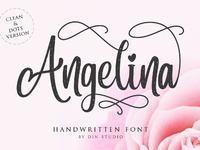 Preview angelina