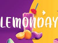 Lemonday 6