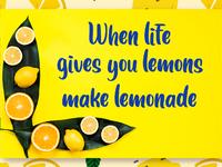 Lemonday 3
