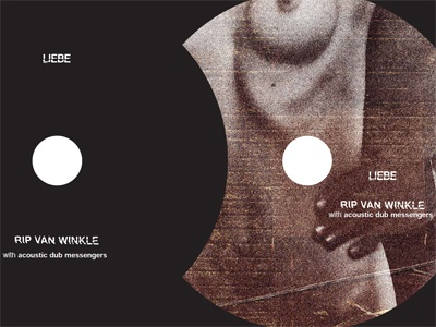 Visual for CD Body
