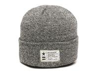 Surplus Knit / Label