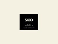 SOCO Label