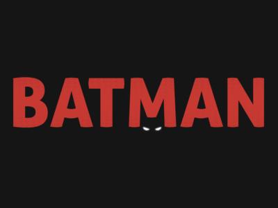 Batman in Batman