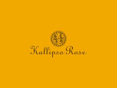 Kallipso Rose