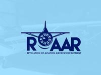 ROAAR