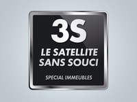 Canalsat logo test for product
