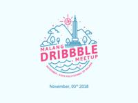 Dribbble 800x600 01 teaser