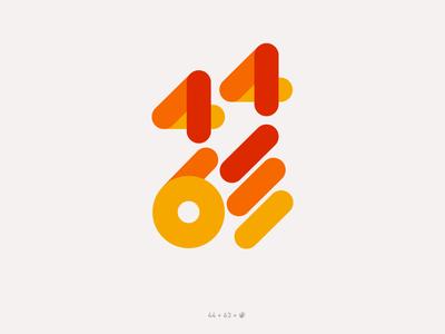 4463 branding design logodesign