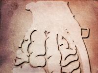 Exileinblonde Logo