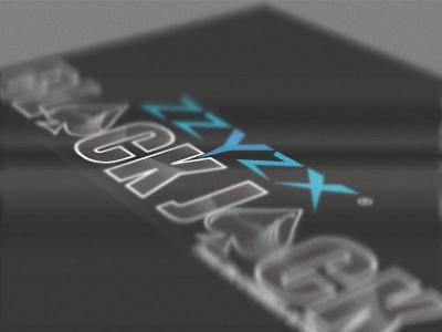 Brand Identity Logo Design identity clean creative branding brand logo
