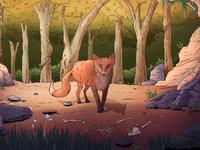 Fox1920