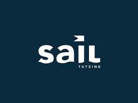 Persuaid_X_SailTutzing