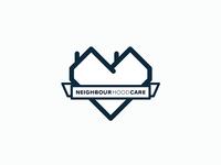 Persuaid_X_Neighbourhoddcare