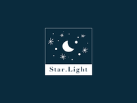 Persuaid_X_StarLightBar