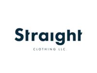 Persuaid_X_StraightClothing