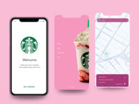 Daily Ui Design Challenge  20