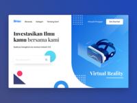 Education Online | Web Design