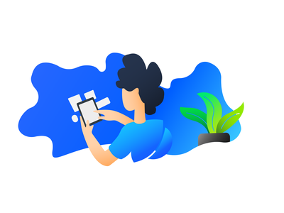 Using tablets illustrator graphic design graphic art human illustration design illustration