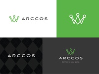 Arccos Style Tile