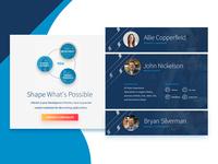 Ulbrich | Product Development Partnership