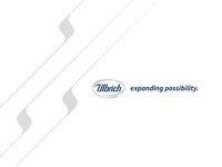 Ulbrich | Tagline