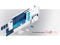 Ulbrich | Craft CMS Components