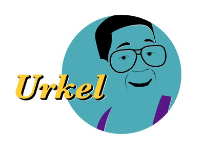 Did I do that? urkel family matters 80s nerd puberty