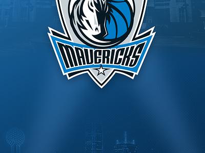 Dallas Mavericks mavs dallas android apple app