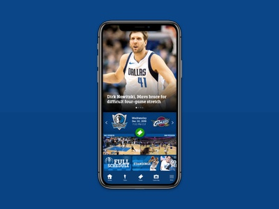 Dallas Mavericks mavs dallas android apple app