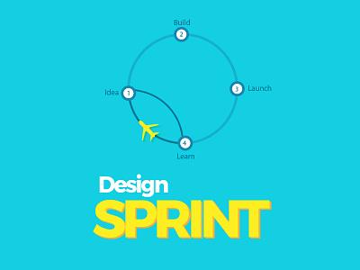 Design Sprint ux ui