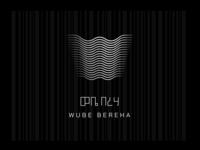 Wube Bereha's  Logo Design