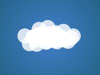Cloud #52