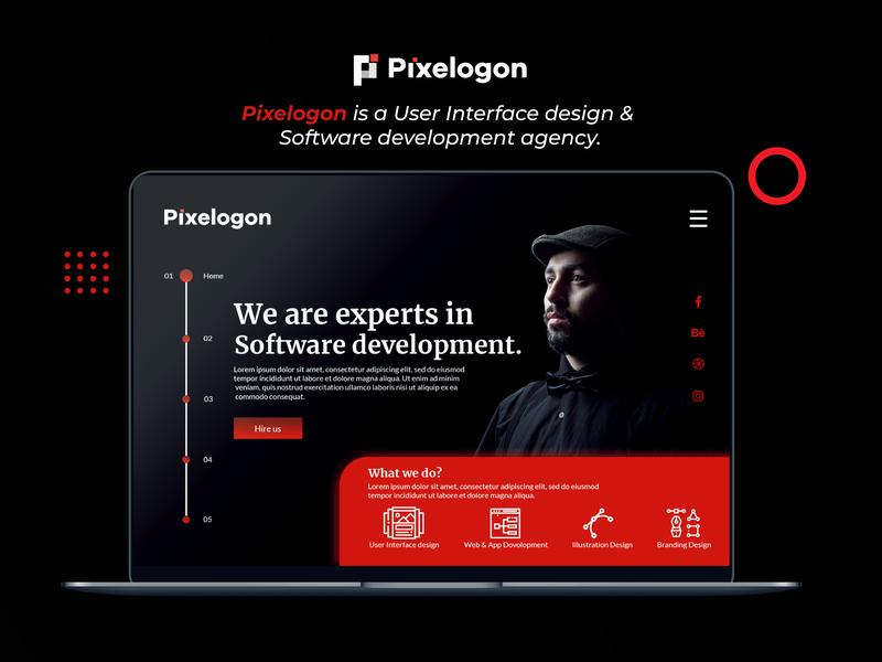 daily ui design | agency ui design user experience user interface design agency webdesign ux user interface ui