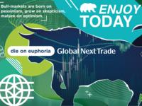 Bull traders