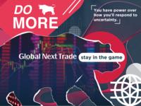 Bear traders