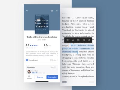 Reading App Design_02